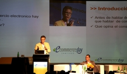 Cinco importantes razones para asistir al eCommerce Day Santiago 2015