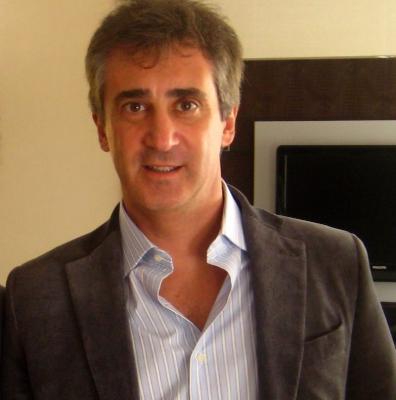 Sergio<br />Grinbaum