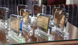 Postúlate al eCommerce Award Chile 2015